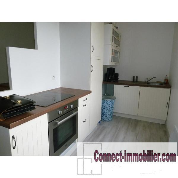 acheter maison 4 pièces 95 m² saint-pol-sur-ternoise photo 6