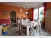 Maison à vendre F3 à Wattignies - Réf. 6149340