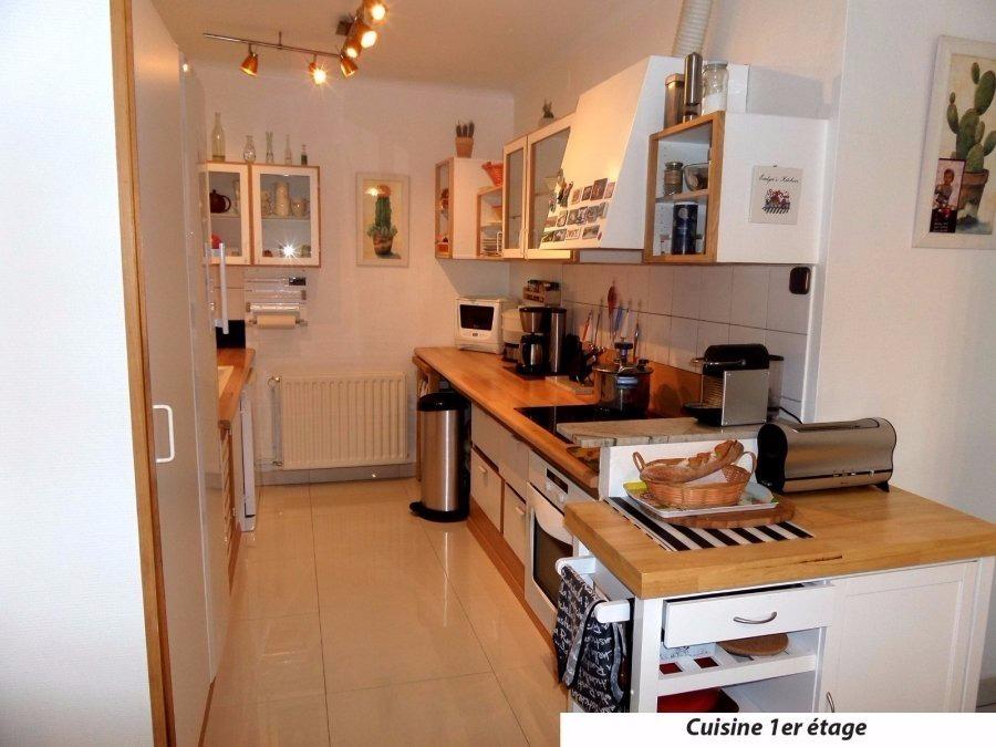 acheter maison 9 pièces 330 m² saulnes photo 2