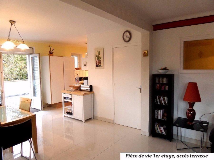 acheter maison 9 pièces 330 m² saulnes photo 3