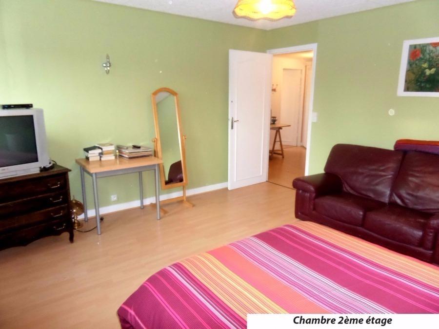 acheter maison 9 pièces 330 m² saulnes photo 4