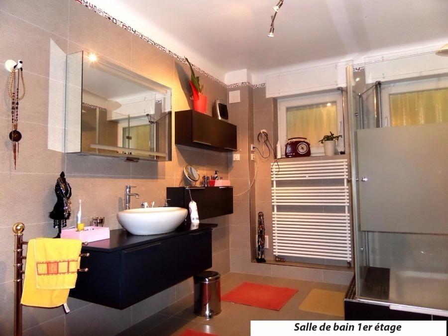 acheter maison 9 pièces 330 m² saulnes photo 5