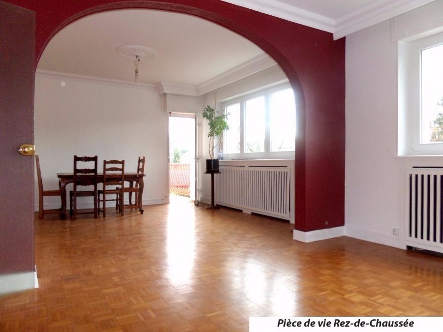 acheter maison 9 pièces 330 m² saulnes photo 6