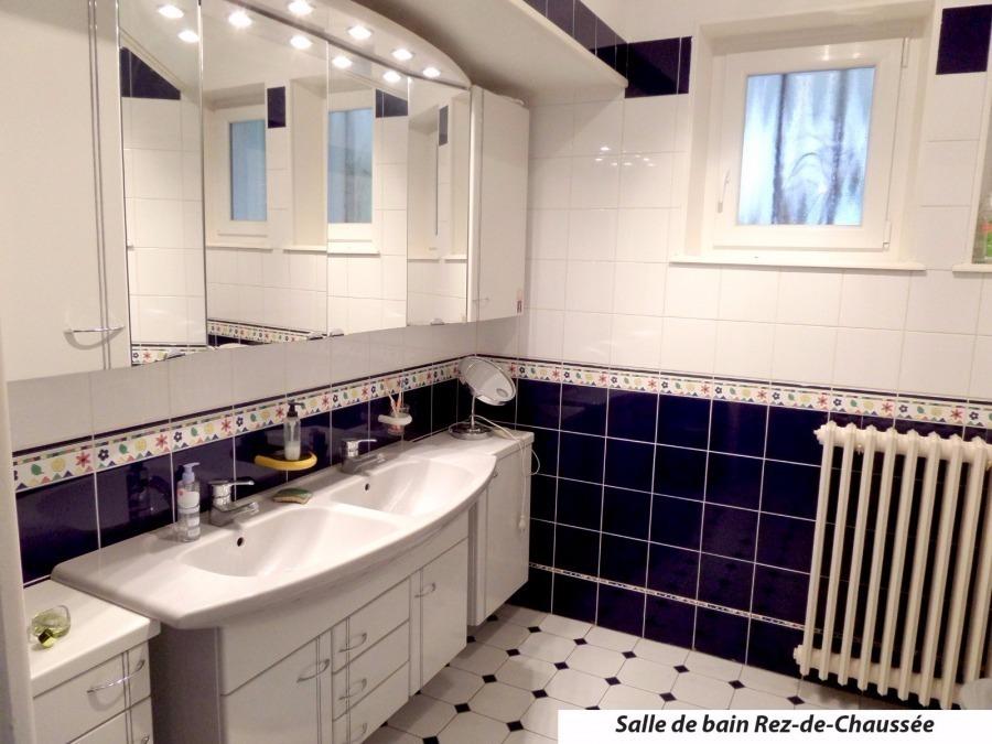 acheter maison 9 pièces 330 m² saulnes photo 7