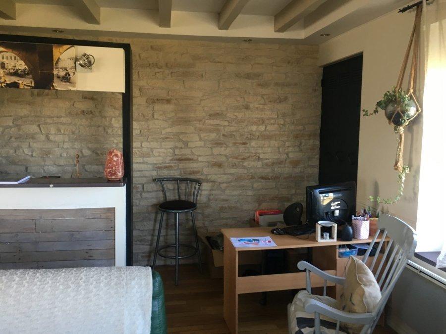 acheter duplex 3 pièces 101.28 m² mancieulles photo 3