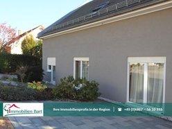 Haus zum Kauf 8 Zimmer in Mettlach - Ref. 6952412