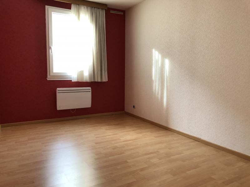 acheter appartement 4 pièces 80 m² thionville photo 6