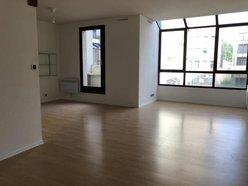 Appartement à vendre F4 à Thionville-Centre Ville - Réf. 6497756