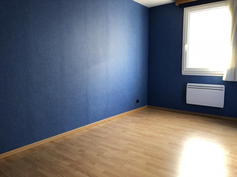 acheter appartement 4 pièces 80 m² thionville photo 4
