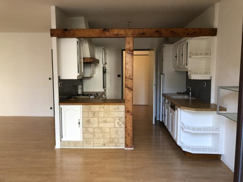 acheter appartement 4 pièces 80 m² thionville photo 7