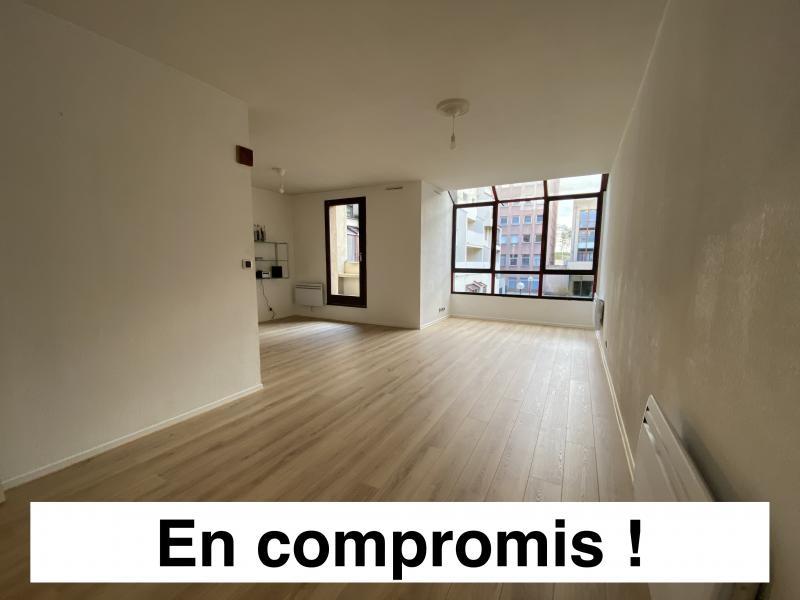 acheter appartement 4 pièces 80 m² thionville photo 1