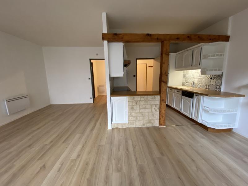 acheter appartement 4 pièces 80 m² thionville photo 5