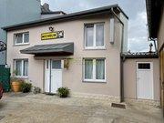 Entrepôt à vendre à Schifflange - Réf. 7292380