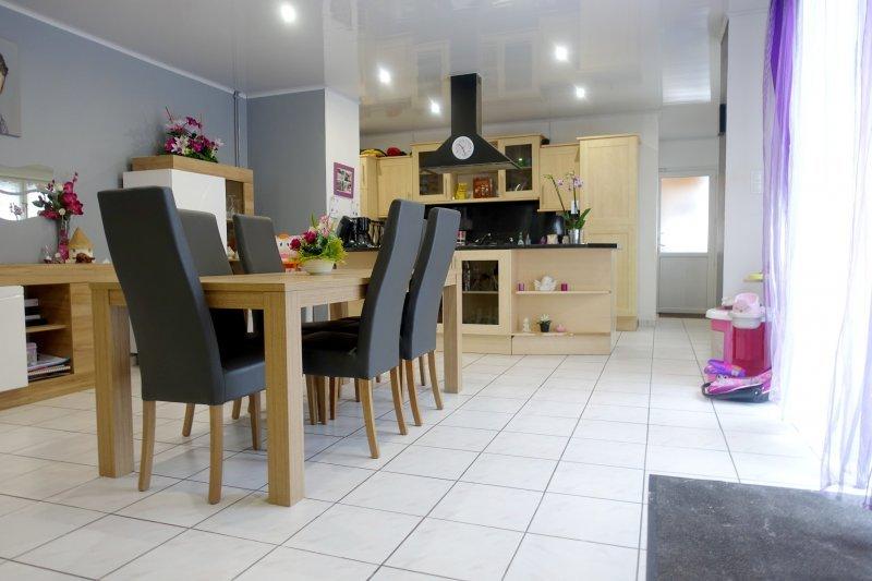 acheter maison 6 pièces 202 m² wingles photo 2