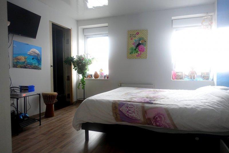 acheter maison 6 pièces 202 m² wingles photo 4