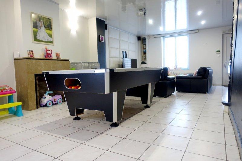 acheter maison 6 pièces 202 m² wingles photo 3