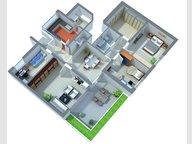 Appartement à vendre 5 Pièces à Merzig (DE) - Réf. 6514140