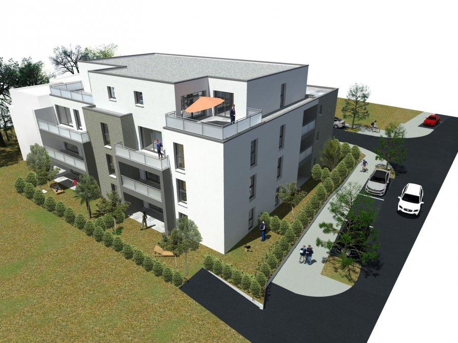 wohnung kaufen 3 zimmer 65.56 m² thionville foto 3