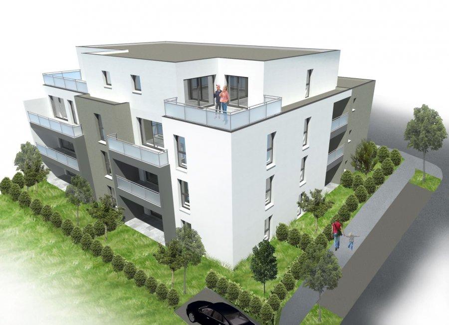 wohnung kaufen 3 zimmer 65.56 m² thionville foto 1