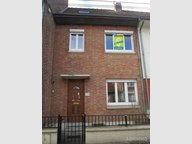 Maison à vendre F5 à Béthune - Réf. 5080540