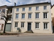 Duplex for rent 2 bedrooms in Mondorf-Les-Bains - Ref. 7177692