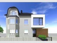 Wohnung zum Kauf 2 Zimmer in Wiltz - Ref. 7181788