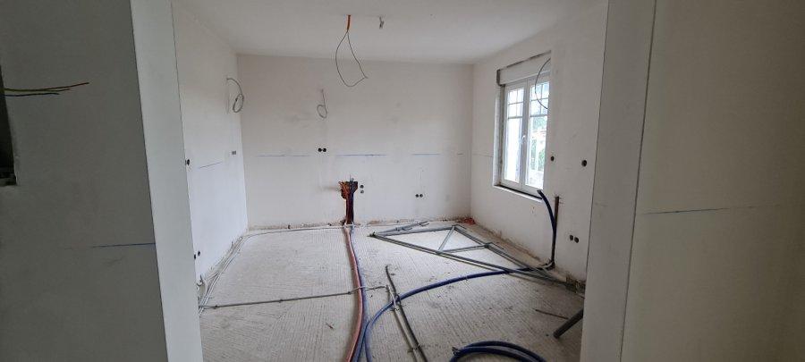 Appartement à vendre 2 chambres à Wiltz