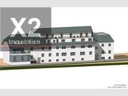 Wohnung zum Kauf 1 Zimmer in Klüsserath - Ref. 6727132