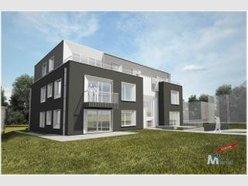 Appartement à vendre 3 Chambres à Capellen - Réf. 4703708
