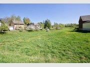 Terrain constructible à vendre à Arenrath - Réf. 6743516
