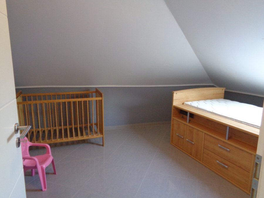 Maison à vendre 7 chambres à Redange