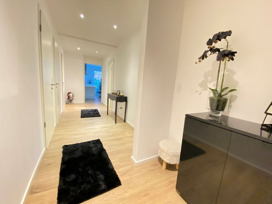acheter appartement 2 chambres 82 m² luxembourg photo 5