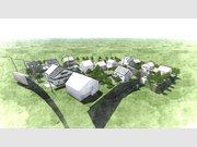 Wohnsiedlung zum Kauf in Boulaide - Ref. 5633500