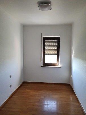 Appartement à louer 3 chambres à Marnach