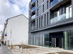 Bureau à louer à Luxembourg-Hollerich - Réf. 7009756