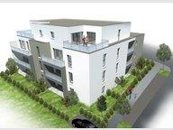 Appartement à vendre F2 à Thionville-Élange - Réf. 7140828