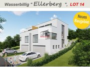 Einfamilienhaus zum Kauf 3 Zimmer in Wasserbillig - Ref. 6371036