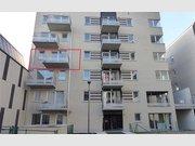 Appartement à louer 2 Chambres à Andenne - Réf. 6452956