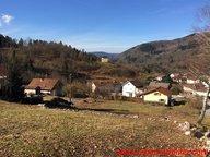 Terrain à Cornimont , Vosges - Réf. 5080796