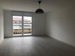 Appartement à vendre F3 à Florange - Réf. 6596316