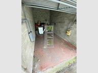 Garage - Parking à vendre à Dunkerque - Réf. 6661852
