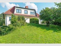 Maison individuelle à vendre 5 Chambres à Blaschette - Réf. 5904348
