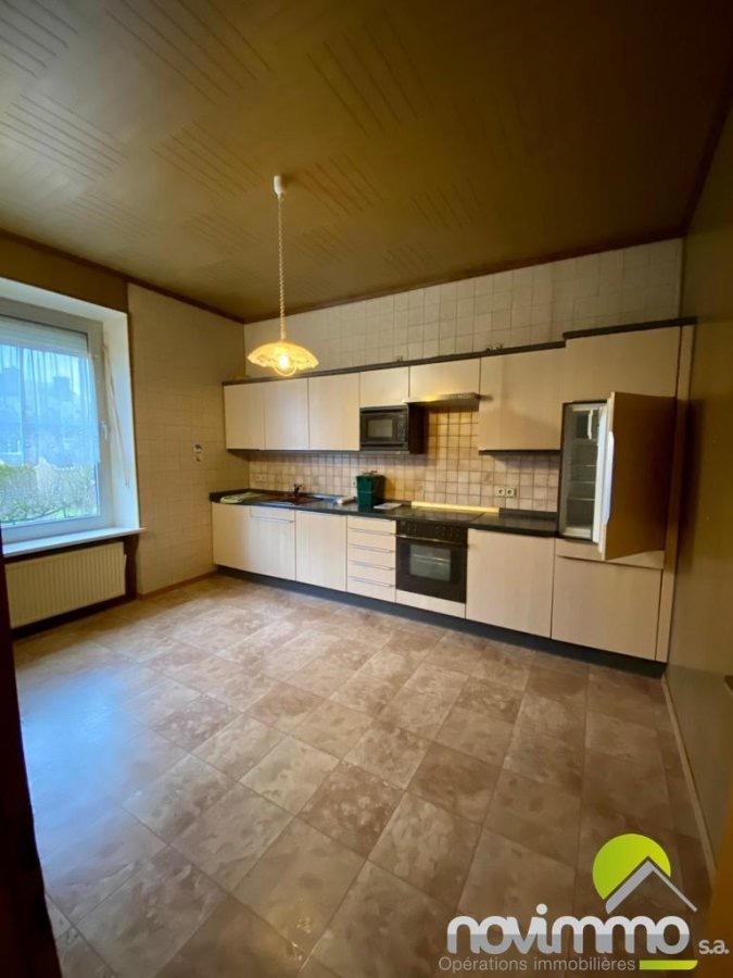 acheter maison jumelée 4 chambres 133.83 m² bettembourg photo 6