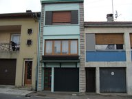 Maison à vendre F4 à Stenay - Réf. 4536284