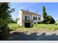 Maison à vendre F5 à Waldweistroff - Réf. 6375388