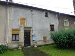 Maison à vendre F4 à Florange - Réf. 5982172