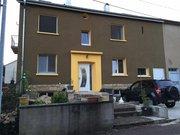 Maison à vendre 3 Chambres à Ottange - Réf. 6379484
