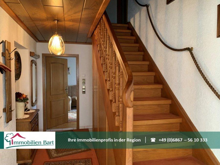 haus kaufen 6 zimmer 146 m² mettlach foto 2