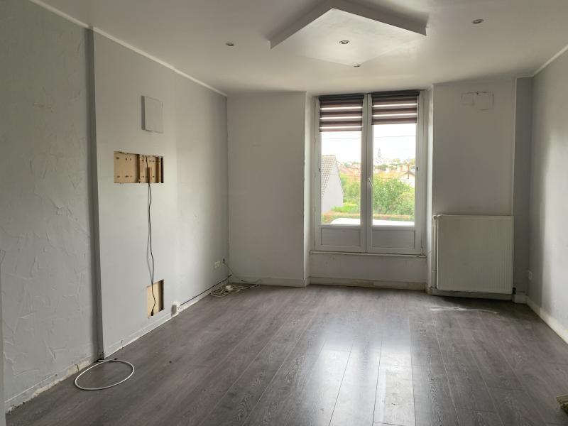 acheter maison 0 pièce 90 m² joeuf photo 3