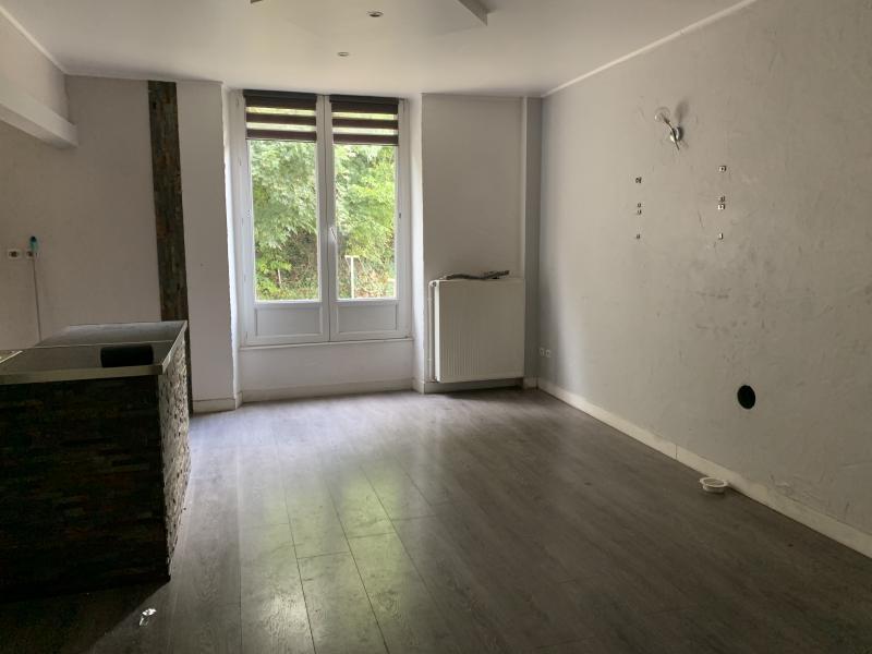 acheter maison 0 pièce 90 m² joeuf photo 1